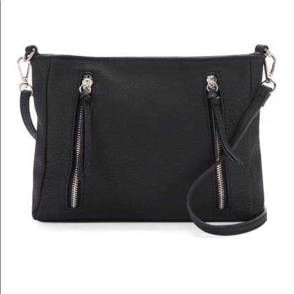 Bueno Handbags - NWT - BUENO COLLECTION Shoulder Bag